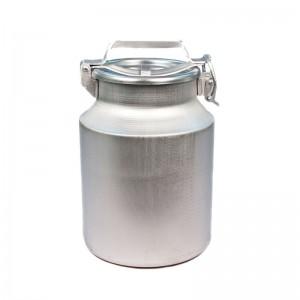 Масло фторуглеродное 4ЛФ