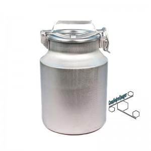Смазка фторуглеродная 3Ф ТУ 2213-056-00209409-99