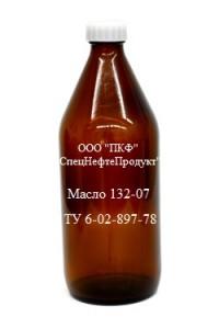 масло 132-07