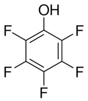 пентафторфенол