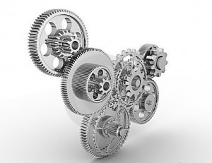 gear-mechanism-21280056